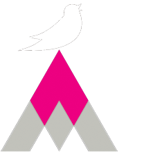 Logo Festival Musica sulle Apuane