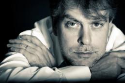 Luca Franzetti violoncello Festival Musica sulle Apuane 2020