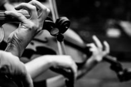 Lunigiana International Music Festival per Musica sulle Apuane 2020