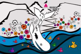 VIII Edizione Festival Musica sulle Apuane