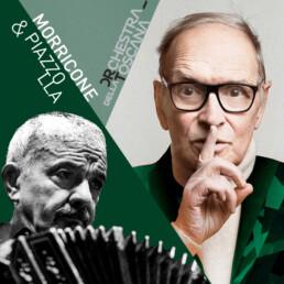 Gli Ottoni dell'ORT ensemble -Orchestra della Toscana